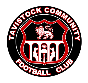 TCFC Badge Black