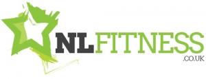 NLFitness Logo (CROPPED)