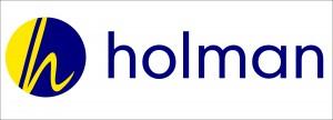 holman logo[1]