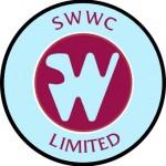 joe fitzs swwc logo