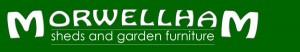 morwellham logo