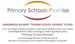 Primary School Promise